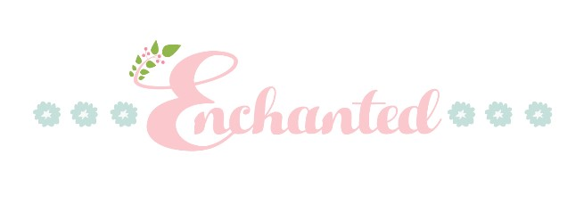 Enchanted logo 2
