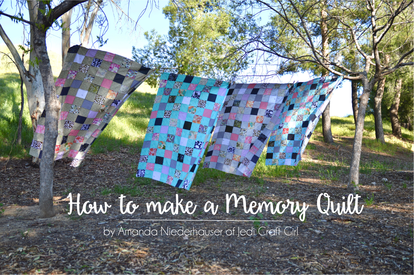 http://www.jedicraftgirl.com/wp-content/uploads/2017/03/memory-quilt-tutorial.png