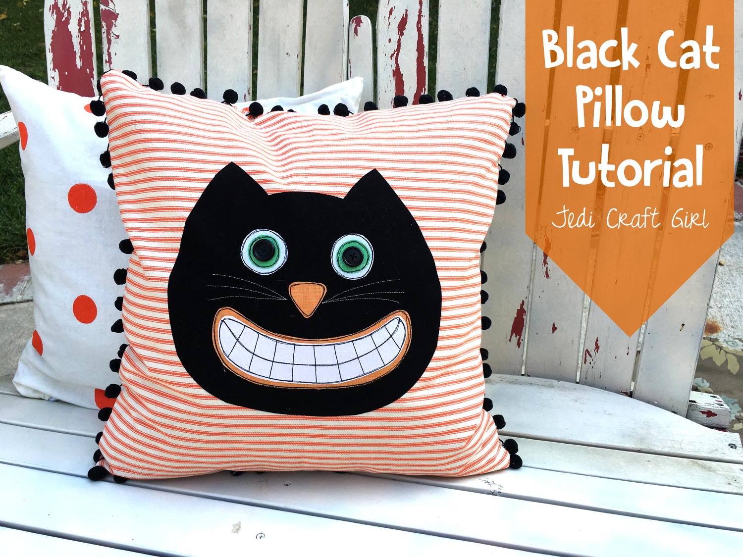 black-cat-pillow-tutorial