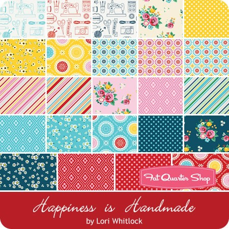 happinessishandmade-bundle-450_1_1