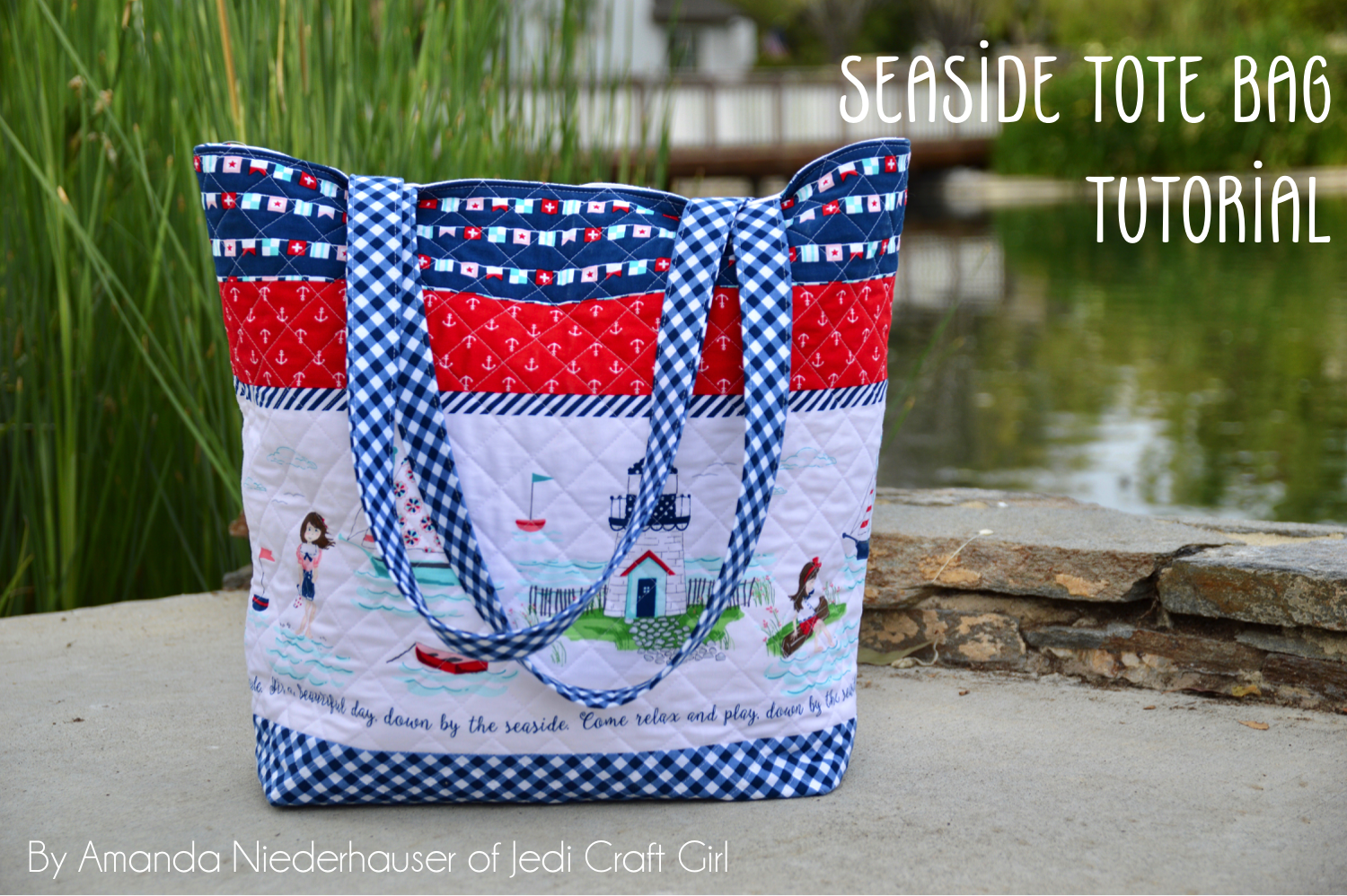 http://www.jedicraftgirl.com/wp-content/uploads/2018/05/seaside-tote-bag-tutorial.png