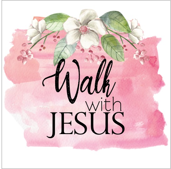 http://www.jedicraftgirl.com/wp-content/uploads/2019/04/walk-with-jesus-2019.jpg
