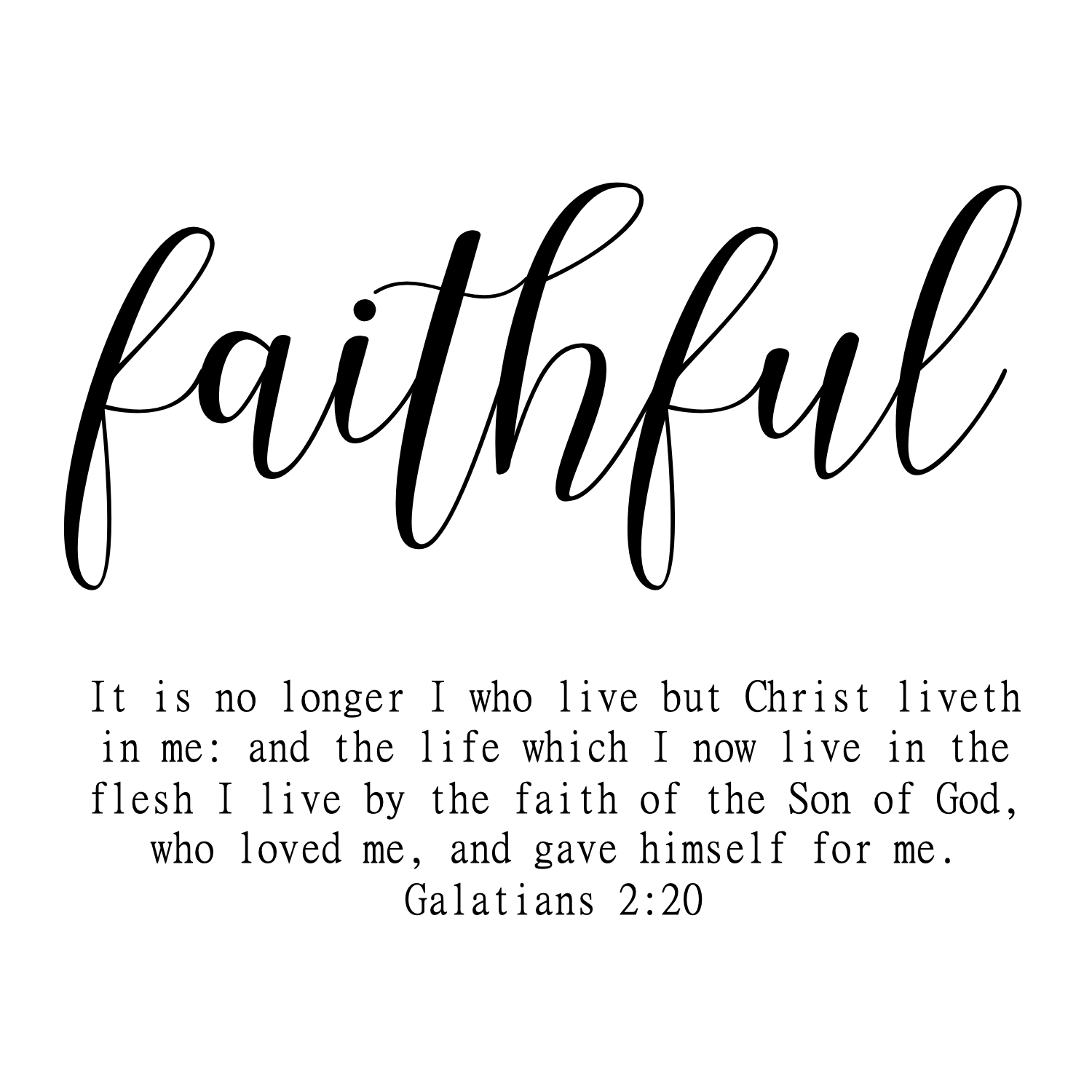 http://www.jedicraftgirl.com/wp-content/uploads/2020/04/faithful.png