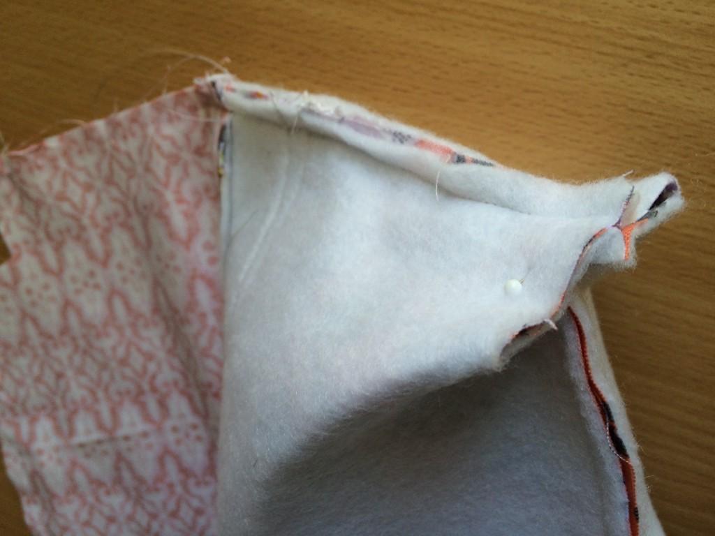 zipper pouch tutorial 27